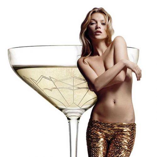 Kate Moss Beautiful Boobs breasts