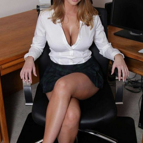 Powerful sexy Women in business South Yarra